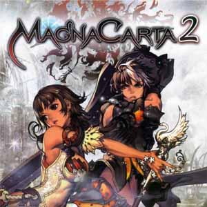 Acheter Magna Carta 2 Xbox 360 Code Comparateur Prix