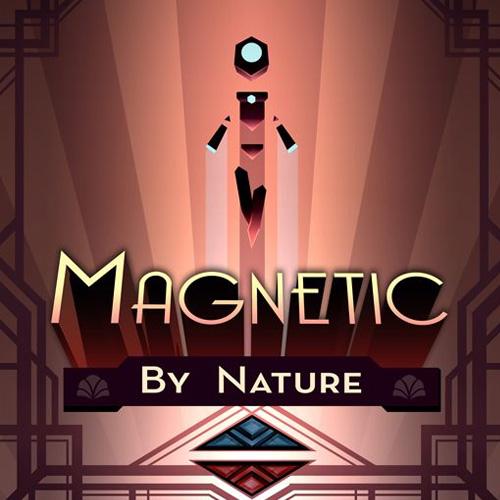 Acheter Magnetic By Nature Clé Cd Comparateur Prix