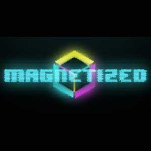 Acheter Magnetized Clé Cd Comparateur Prix