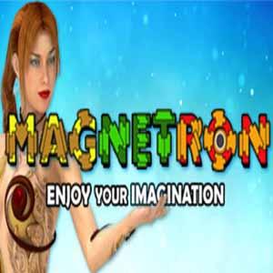 Acheter Magnetron Clé Cd Comparateur Prix