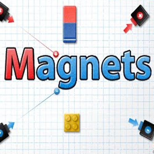 Acheter MagNets Clé Cd Comparateur Prix