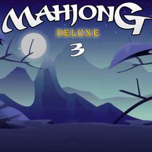 Acheter Mahjong Deluxe 3 Clé Cd Comparateur Prix