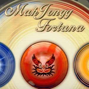 Acheter Mahjong Fortuna Clé Cd Comparateur Prix