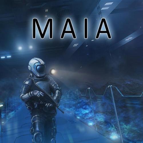 Acheter Maia clé CD Comparateur Prix
