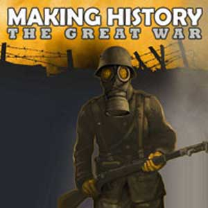 Making History The Great War The Red Army