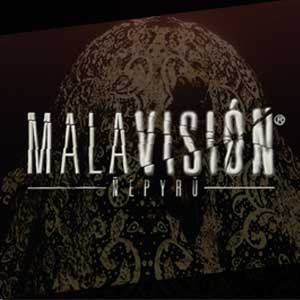 Acheter Malavision The Origin Clé Cd Comparateur Prix
