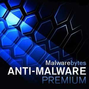 Acheter Malwarebytes Anti-Malware Premium Clé CD au meilleur prix