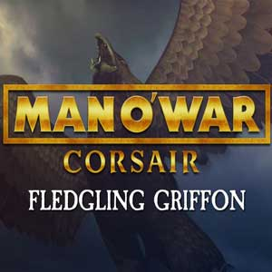 Man O' War Corsair Fledgling Griffon