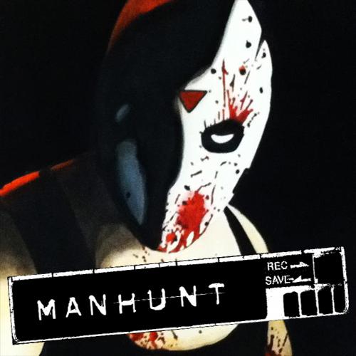 Acheter Manhunt Cle Cd Comparateur Prix
