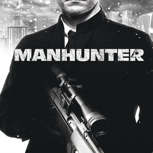 Acheter Manhunter Cle Cd Comparateur Prix