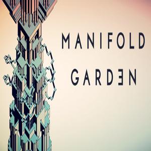Acheter Manifold Garden Xbox Series X Comparateur Prix