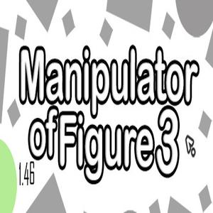 Manipulator of Figure 3