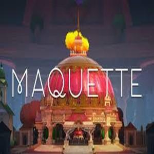 Acheter Maquette Clé CD Comparateur Prix