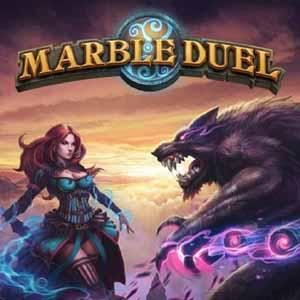 Acheter Marble Duel Clé Cd Comparateur Prix