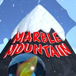 Acheter Marble Mountain Clé Cd Comparateur Prix