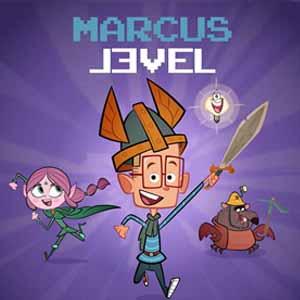 Acheter Marcus Level Clé Cd Comparateur Prix