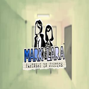 Mark & Lara Partners In Justice