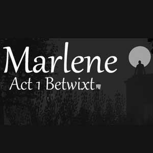 Marlene Betwixt