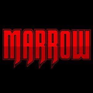 Acheter Marrow Clé Cd Comparateur Prix