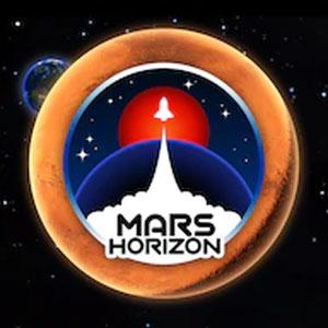 Acheter Mars Horizon PS4 Comparateur Prix