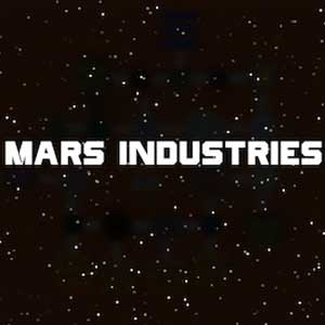 Mars Industries