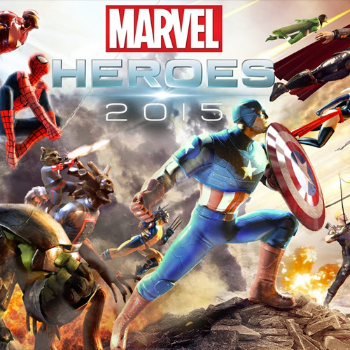 Acheter Marvel Heroes 2015 Rogue Pack Clé Cd Comparateur Prix