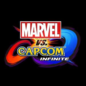 Telecharger Marvel vs Capcom Infinite PS4 code Comparateur Prix