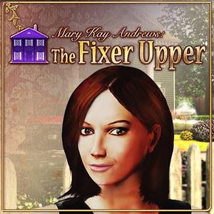 Mary Kay Andrews The Fixer Upper