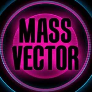 Acheter Mass Vector Clé Cd Comparateur Prix