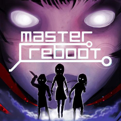 Acheter Master Reboot clé CD Comparateur Prix
