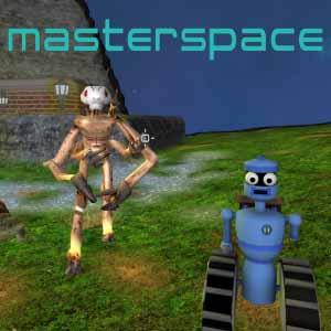 Acheter Masterspace Clé Cd Comparateur Prix