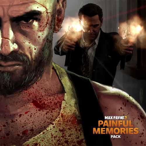 Acheter Max Payne 3 Painfull Memory DLC clé CD Comparateur Prix