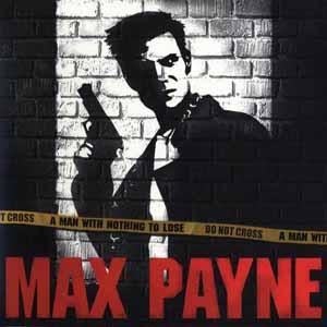 Acheter Max Payne Clé Cd Comparateur Prix