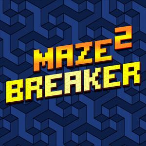 Acheter Maze Breaker 2 Nintendo 3DS Comparateur Prix