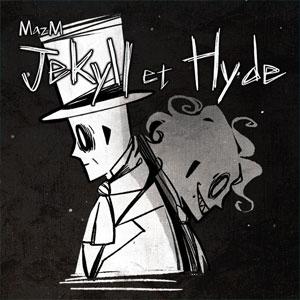 Acheter MazM Jekyll et Hyde Nintendo Switch comparateur prix