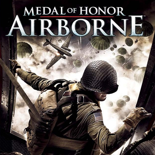 Acheter Medal of Honor Airborne Xbox 360 Code Comparateur Prix