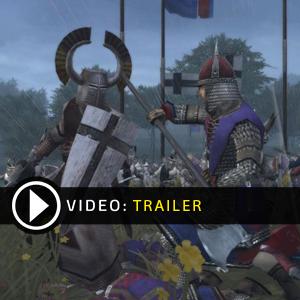 Acheter Medieval 2 Total War Kingdoms Clé CD Comparateur Prix