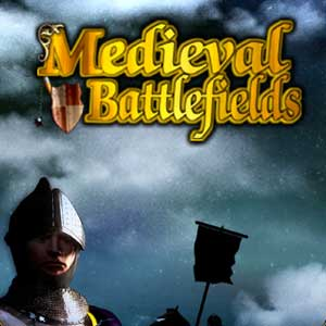 Acheter Medieval Battlefields Clé Cd Comparateur Prix