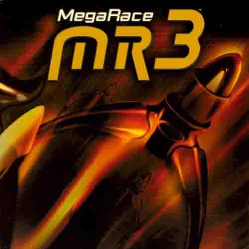 Acheter Megarace 3 Clé Cd Comparateur Prix