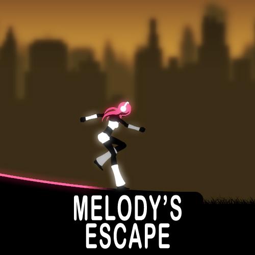 Acheter Melodys Escape Cle Cd Comparateur Prix
