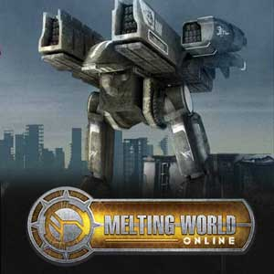 Melting World Online