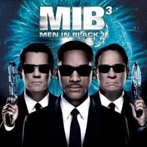 Acheter Men in Black 3 Xbox 360 Code Comparateur Prix