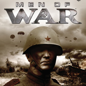 Acheter Men Of War Clé Cd Comparateur Prix