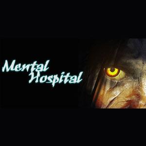 Mental Hospital VR