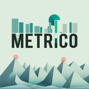 Acheter Metrico+ Clé Cd Comparateur Prix