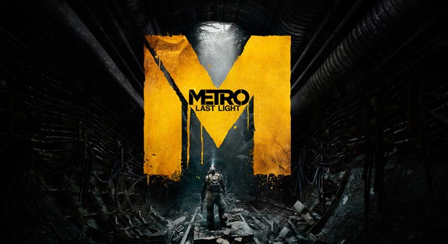 http://www.goclecd.fr/wp-content/uploads/buy-metro-last-light-cd-key-download-cheaper-slide-80x65.jpg