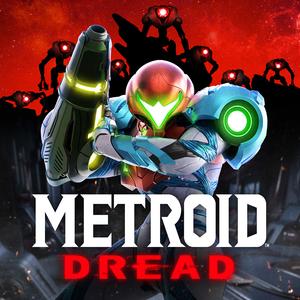 Acheter Metroid Dread Nintendo Switch comparateur prix
