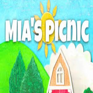 Acheter Mia's Picnic PS4 Comparateur Prix