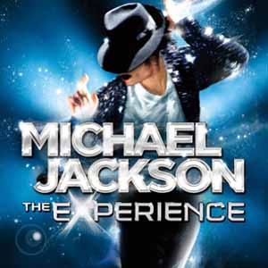 Acheter Michael Jackson The Experience Xbox 360 Code Comparateur Prix