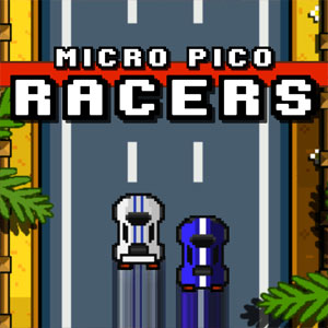Acheter Micro Pico Racers Nintendo Switch comparateur prix
